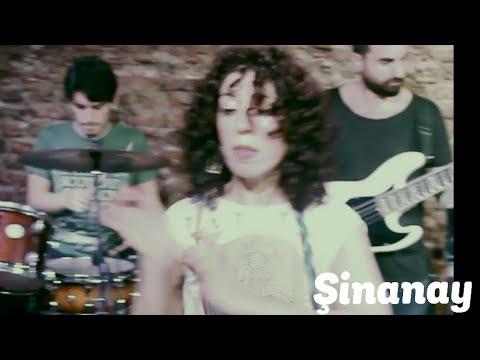 Ödül & Funk Alaturka / Sezen Aksu Şinanay (Cover)
