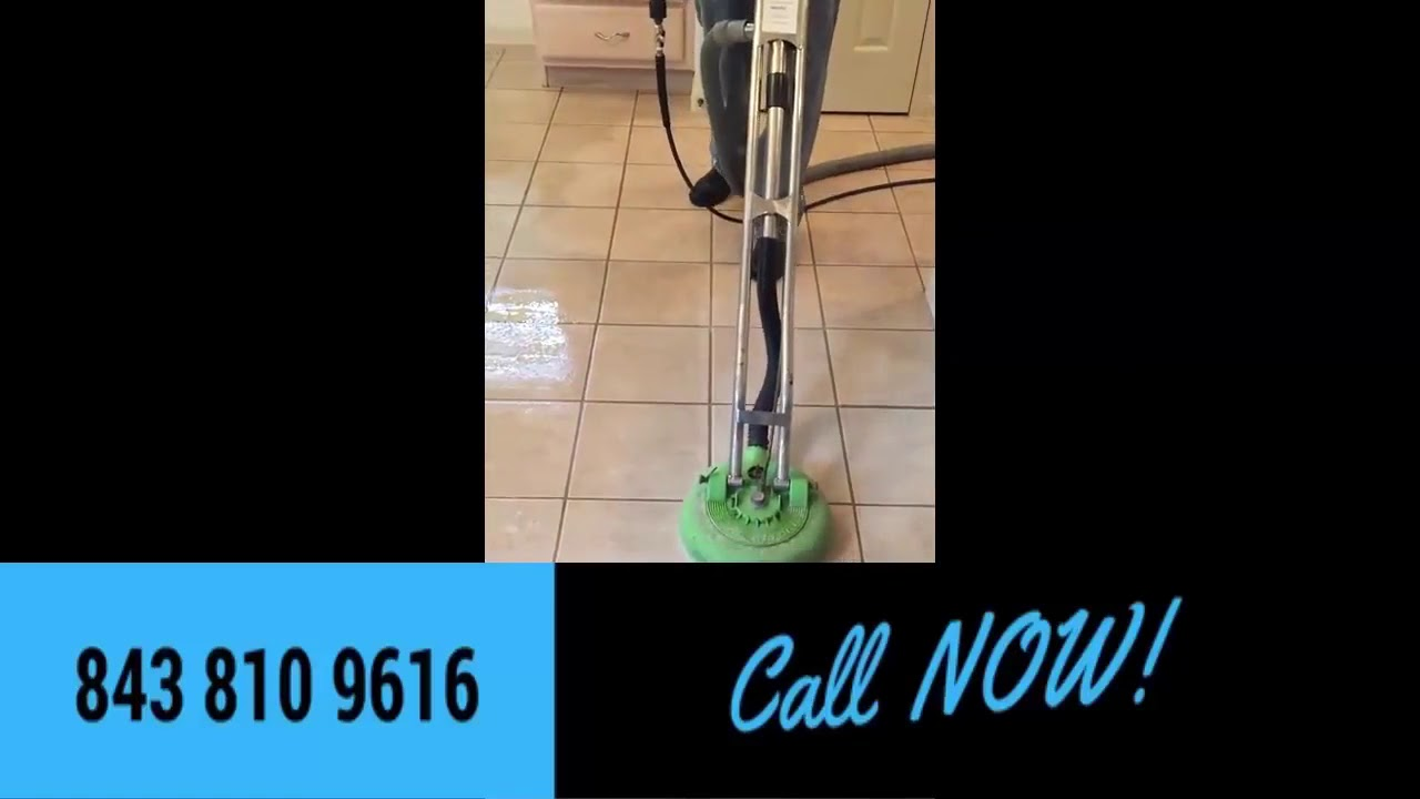 Professional floor cleaning services summerville sc 843 810 9616 professional floor cleaning services summerville sc 843 810 9616 tile cleaning services dailygadgetfo Images