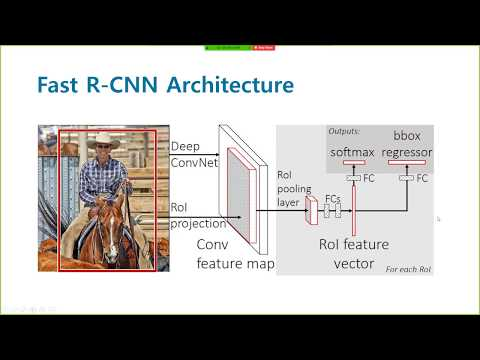 PR-012: Faster R-CNN : Towards Real-Time Object Detection with Region Proposal Networks