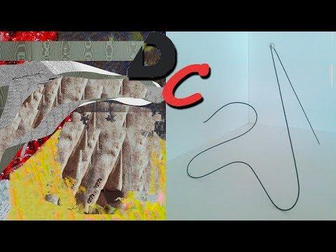 Deviantart Cringe - Modern Art
