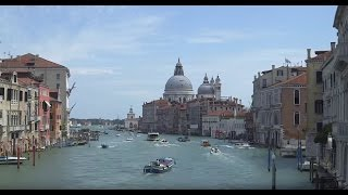 ITALY - Adventures by Disney - Best Vacations