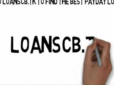 Loans South Africa