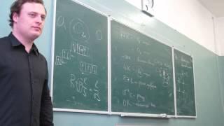 ЗПВ — Физика низких  температур