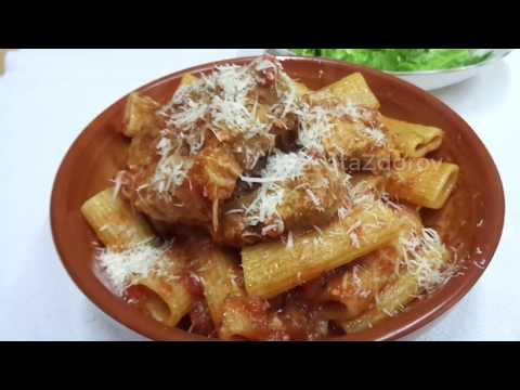 Pork Stew Meat Slow Cooker Traditional Italian Pork Ragu Recipe