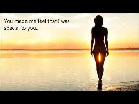 Mark Lower - Bad Boys Cry (with lyrics)