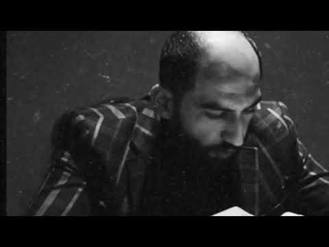 Vefa Serifova - Yalan dunya (Official Video)