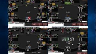 Лайв сессия NL10 ZOOM 6 max