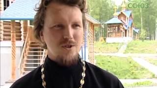 Акция «Подари книгу солдату» в Екатеринбурге(, 2014-06-07T00:43:50.000Z)