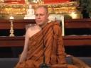 Ven. Ajahn Brahmali - The Real Buddha
