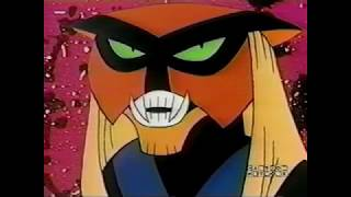 What Day Is It? Skit by Brak from Cartoon Planet