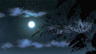 Celeste - Both Sides Of The Moon (Slowed | Reverb)