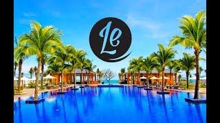 Sunrise Premium Resort Hoi An  - Luxury Escapes