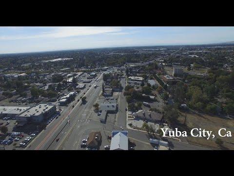 Yuba City, California