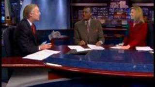 Unclaimed Funds: Peter Franchot Interview
