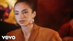 Sade - The Sweetest Taboo (Official Music Video)