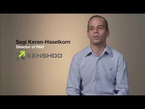Open Video: AWS Summit | Tel Aviv