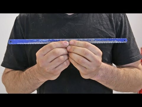 The 10 GREATEST Plumbing Tricks EVER! | GOT2LEARN