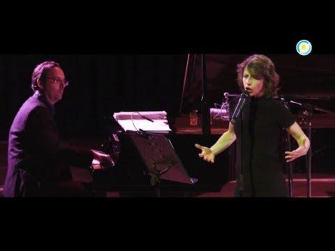Homenaje a Astor Piazzolla en el CCK  (1 de 2)