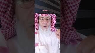 الخطوة الثانية، الإحترام قولا وعملا | البروفيسور عبدالله السبيعي | ٨ خطوات لنجعل أبناءنا سعداء
