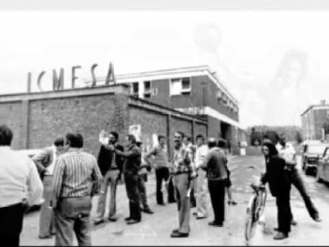 10 luglio 1976 - Seveso