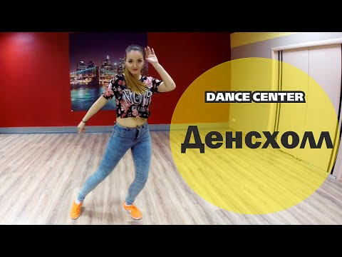Бесплатные объявления в Смоленске, купить на Авито