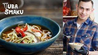 the best ramen recipe