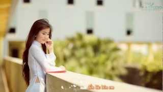 Dành Cho Em - Hoàng Tôn [Video Lyric / Kara]