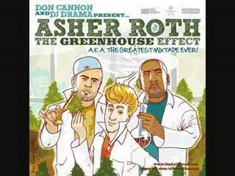 Asher Roth - Morning Do