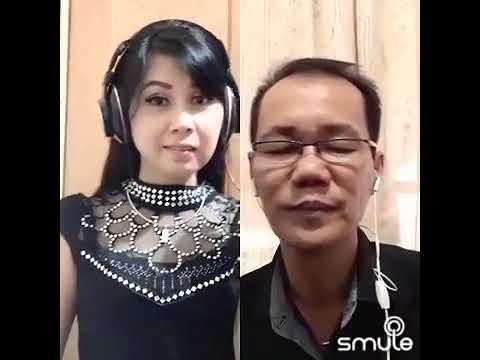 Zai Wo Xin Li Yong Yuan Zhi You
