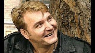 Что стало с Дмитрием Быковским из сериала «Ментовские войны», поражены все...