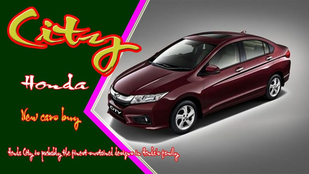 2019 Honda City | 2019 Honda City India | 2019 Honda City Philippines | New  Cars Buy.
