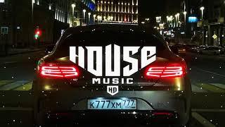 Eurythmics - Sweet Dreams (Deep Remix)