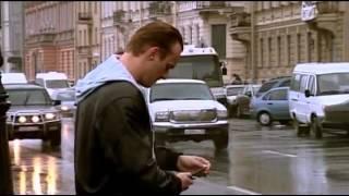 Город соблазнов 1 Сезон 1 Серия