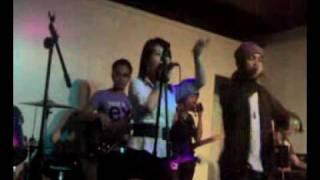 botty music-press2play band
