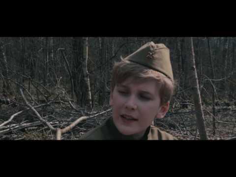 клип видео великая отечественная война