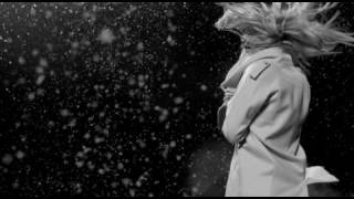 REISS 'ELEMENTS' AW10 CAMPAIGN FILM
