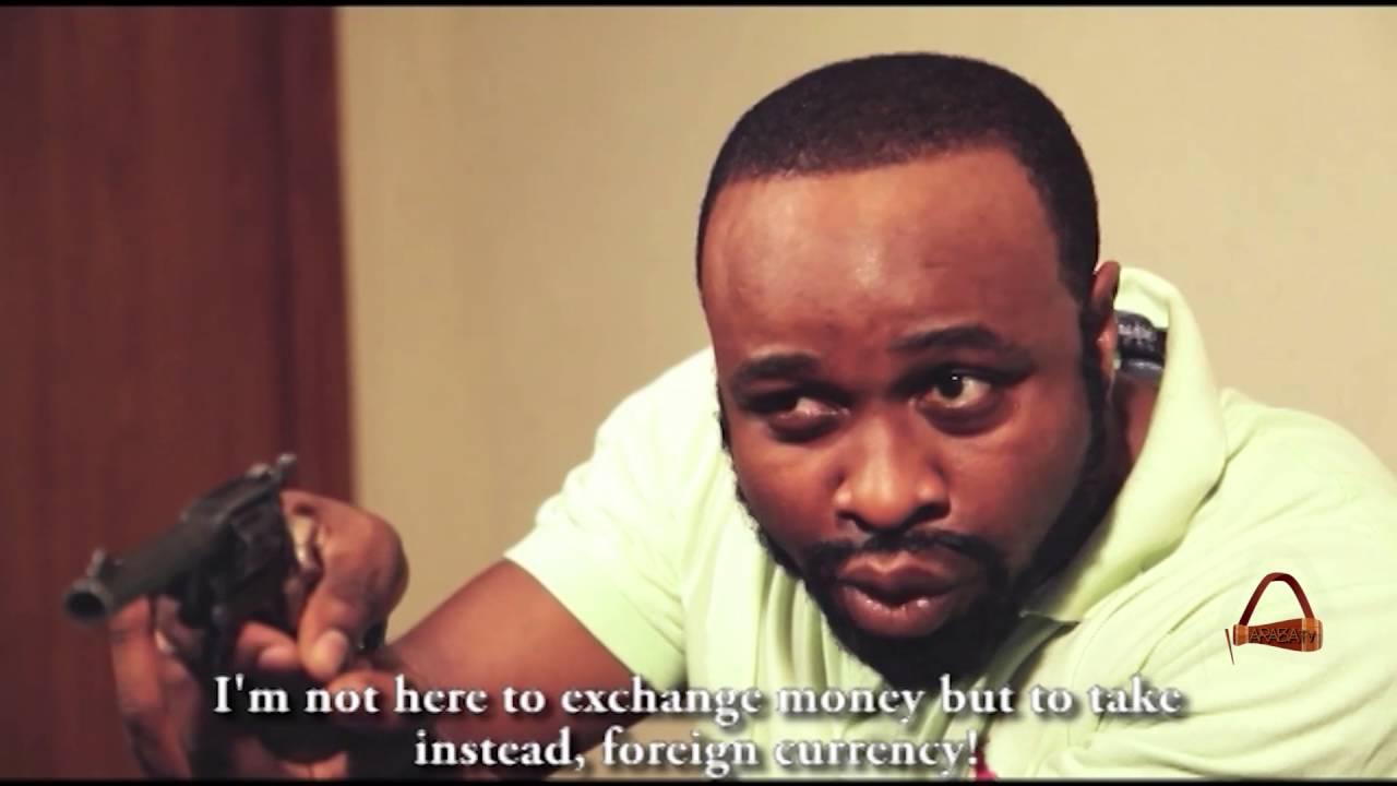 Download Omo Lile - Yoruba Latest 2016 [Premium] Movie