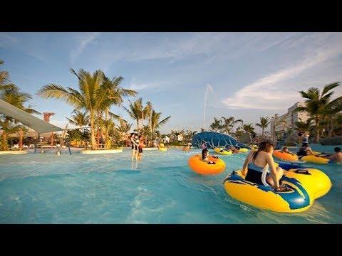 7-waterpark-paling-populer-di-jawa-timur