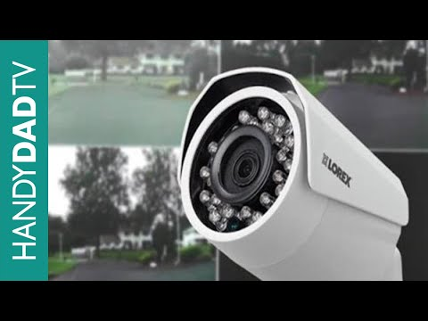 Why Upgrade your Surveillance System?