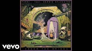 PANG! - Under the Bridge ft. Sergio Sylvestre