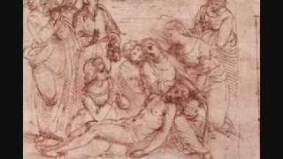 1. Ockeghem: Requiem aeternam
