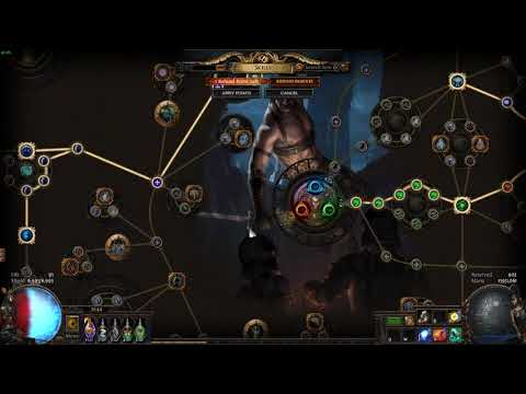 [3.6 Synthesis HC]Storm Burst Trickster