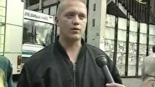 05.08.2000 Факел(Воронеж) - Спартак(Москва).mp4