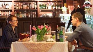 Элегантный «Флибустьер»: ресторан Сочи высокого класса(, 2017-04-04T09:59:19.000Z)