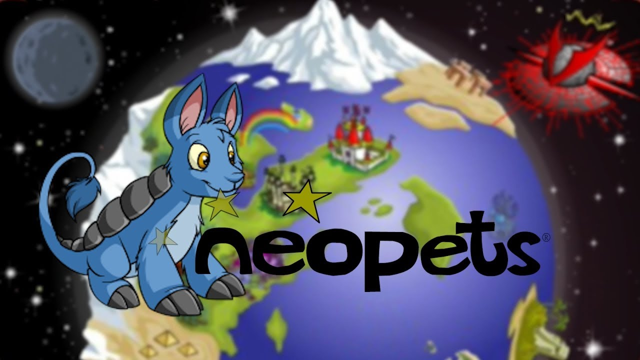 Neopets key quest codes generator codes