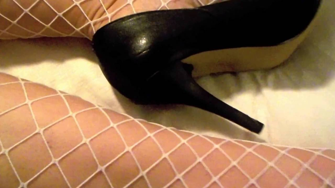 Wives videos older Polyamorous wife: