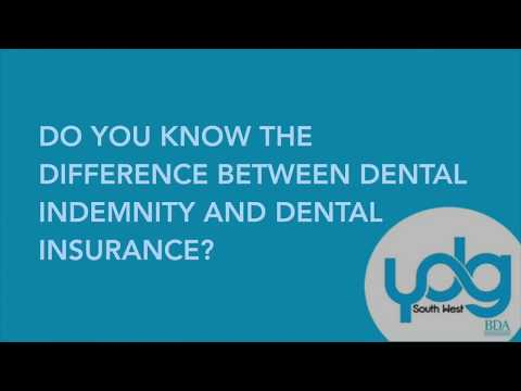 take-home-messages-from-the-first-ever-uk-dental-indemnity/insurance-debate(bristol-conference-2019)
