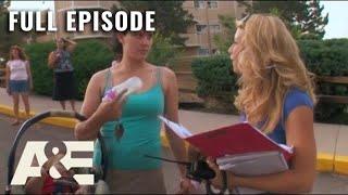 Dog the Bounty Hunter: Full Episode - Mother Courage (Season 6, Episode 13) | A&E