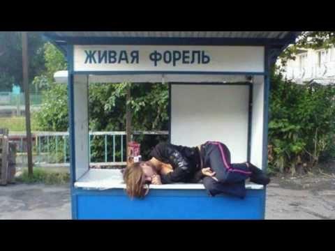 Частное порно фото секс вечеринок русских свингеров.