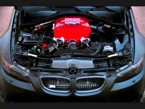 raad auto tuning cpr bmw e92 m3 750bhp supercharged. Black Bedroom Furniture Sets. Home Design Ideas